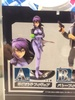 photo of Kuji Honpo Ghost in the Shell S.A.C.: Kusanagi Motoko