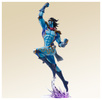 photo of Statue Legend 27 Star Platinum Second Ver.