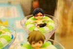 photo of Free! Bath Figure: Ryugazaki Rei