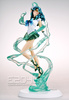 photo of Gathering Sailor Neptune