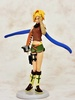 photo of Final Fantasy Heroines: Rikku