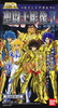 photo of Saint Seiya ~Saint Agalma II~: Aquarius Camus