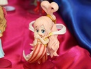 photo of One Piece World Collectable Figure ~ Hua (heroine): Shirahoshi