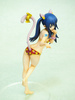 photo of Wendy Marvell Swimsuit ver.