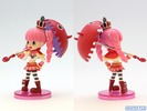 photo of One Piece World Collectable Figure ~ Hua (heroine): Perona