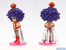 photo of One Piece World Collectable Figure ~ Hua (heroine): Emporio Ivankov