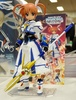 photo of Real Action Heroes No.652: Takamachi Nanoha