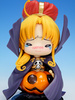 photo of Nendoroid Melissa Seraphy Devil Ver.