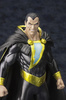 photo of DC Comics New 52 ARTFX+ Black Adam