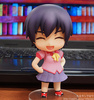 photo of Nendoroid Kanbaru Suruga
