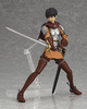 photo of figma Casca