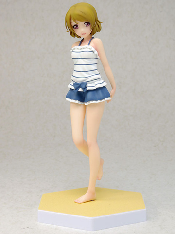main photo of Beach Queens Koizumi Hanayo