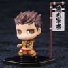 photo of One Coin Grande Figure Collection Sengoku Basara -Heroes Gather-: Ieyasu Tokugawa