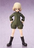 photo of Commander Girls Collection Katyusha