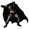 photo of Real Action Heroes No.653: Batman The Dark Knight Returns Ver.