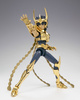photo of Saint Cloth Myth Phoenix Ikki ~Power of Gold~