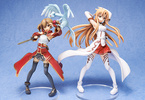 photo of Silica The Beastmaster Ver.