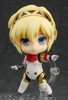 photo of Nendoroid Aigis P3 Edition