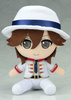 photo of Uta no Prince-sama Maji Love 2000% Plush Series: Kotobuki Reiji