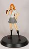 photo of BLEACH DX Girls Figure Matsumoto Rangiku
