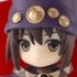 Dengeki Heronies Figure Collection 2.5: Boogiepop