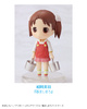 photo of Dengeki Heronies Figure Collection 2.5: Miu Matsuoka