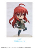 photo of Dengeki Heronies Figure Collection 2.5: Shana