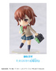 photo of Dengeki Heronies Figure Collection 2.5: Misaka Mikoto