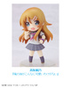 photo of Dengeki Heronies Figure Collection 2.5: Kirino Kousaka