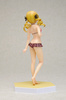 photo of Beach Queens Tomoe Mami ver. 2