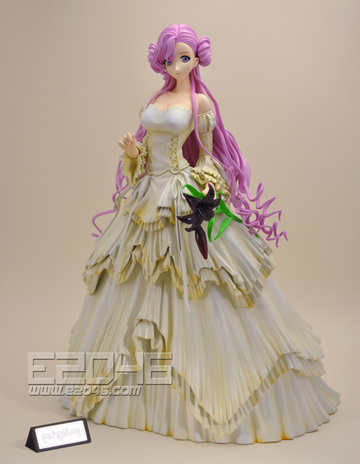 main photo of Gathering Euphemia Li Britannia