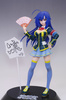 photo of PM Figure Kurokami Medaka