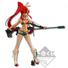 photo of Ichiban Kuji Gekijouban Tengen Toppa Gurren Lagann: Yoko Littner Special Color ver.