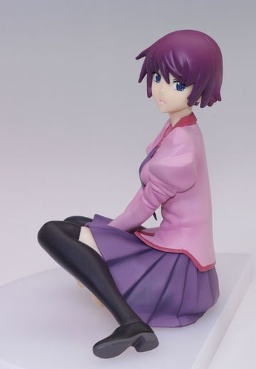 main photo of Senjougahara Hitagi