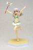 photo of Beach Queens Illyasviel von Einzbern Prisma Illya ver.