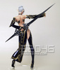photo of Dark Elf