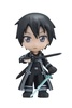 photo of Sword Art Online Chara Cute Pretty vol.2: Kirito