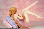 photo of Asuna Yuuki Private ver.