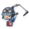 photo of Gintama Tsumamare Pinched Strap: Sakata Gintoki