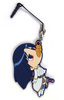 photo of Gintama Tsumamare Pinched Strap: Imai Nobume