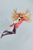 photo of PM Figure Shikinami Asuka Langley