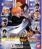 photo of Bleach Swing: Inoue Orihime