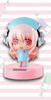 photo of Sonico Dancing Solar Chimi Blue Nurse Ver. (B)