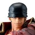 The Grandline Men Film Z DXF Figure vol.2 Roronoa Zoro