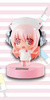 photo of Sonico Dancing Solar Chimi White Nurse Ver. (A)