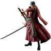 photo of The Grandline Men Film Z DXF Figure vol.2 Roronoa Zoro