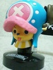 photo of One Piece Great Deep Collection 5: Tony Tony Chopper