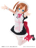 photo of PureNeemo Characters Kousaka Honoka