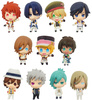 photo of Colorfull Collection - Uta no☆Prince-sama♪ - Maji Love 2000%: Kurosaki Ranmaru