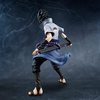 photo of G.E.M. Series Uchiha Sasuke